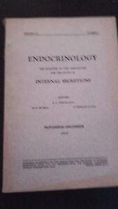 Revista-Endocrinologia-The-Boletin-Of-Association-FOR-VOL-19-Nov-Dic-1935-N