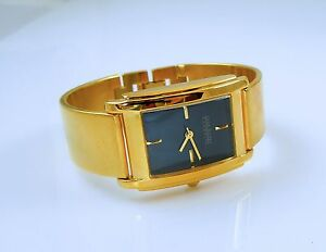 Joan-Rivers-Chic-Bold-Contemporary-Watch