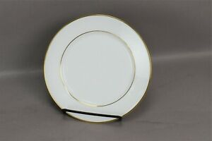 Lenox-Debut-Collection-Hannah-Gold-Trim-Bone-China-Luncheon-Salad-Plates-8-1-8-034