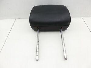 Headrest-Leather-for-passenger-seat-Ri-Fr-Leather-Seat-Toledo-III-5P-04-09