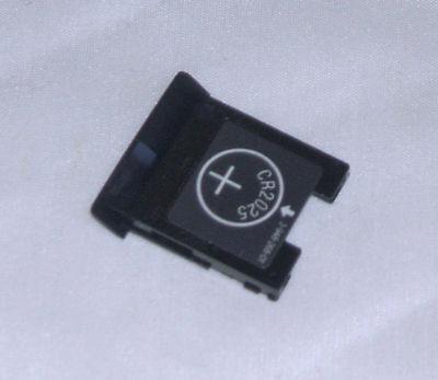 Foto & Camcorder WunderschöNen Lithium-batterie-fach-einschub Von/ Für Sony Handycam Ccd-fx400 E Uhrenbatterie Camcorder-teile