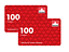 200-Petro-Canada-Gift-Cards-for-190