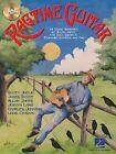 Ragtime Guitar by Hal Leonard Corporation (Paperback, 2004)