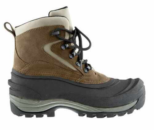 CORMORAN Chaussures ASTRO-THERMO Chaussure