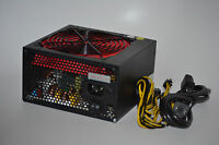 360w Psu 12v 30a Modular Power Supply For 3d Printer Reprap