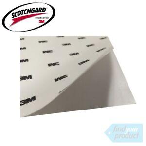 3M-Automotive-SCOTCHGARD-STONEGUARD-FILM-150mm-X-5m-CAR-PROTECTION