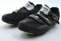 Shimano Road Bike Shoes Sh-rt82 Size 40 / 6.7
