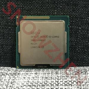 Intel-Xeon-E3-1280-V2-CPU-Quad-Core-SR0P7-3-6-GHz-8M-5-GT-s-LGA-1155-Processor