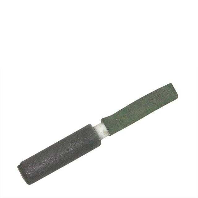 Motorkollektor Stick For Cleaning team orion ORI41602 706138