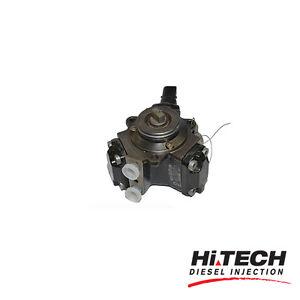 Mercedes-Sprinter-BRAND-NEW-diesel-pump-BOSCH-0-445-010-275-0-445-010-030