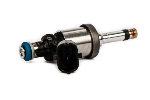 Fuel Injector ACDelco GM Original Equipment 12669384 Reman