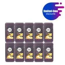 10beeper For T111 T112 Restaurant Pager System Food Truck Clinic Cafe Club Bar