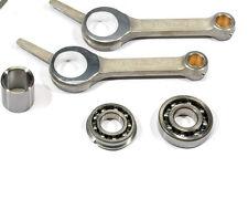 Ingersoll Rand 2475 Type 30 Lower End Rod Kit 32301509
