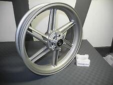 Vorderrad Front wheel Honda CBF600 PC43 ABS BJ.08-09 New Part Neuteil