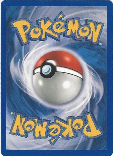 CCG 73 Pokemon Skyridge Holo Raichu H25//H32 Deutsche Karte BGS PSA 9.0 ?