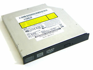 NEC ND-6650A DRIVER FOR WINDOWS DOWNLOAD