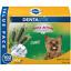 Pedigree Dentastix Fresh Toy//Small Treats For Dogs 1.6 Pounds 102 Treats