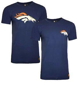 Longline T Shirt S M L XL 2XL Jersey