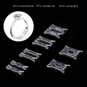 10Pcs-Ring-Size-Adjuster-Set-Ring-Adjuster-Pad-Reducer-Resizing-Jewelry-Tools-9H