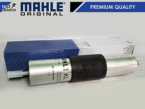 FOR-BMW-3-SERIES-E46-M3-3-2-MAHLE-FUEL-FILTER-13327831089-KL104-1-BRAND-NEW