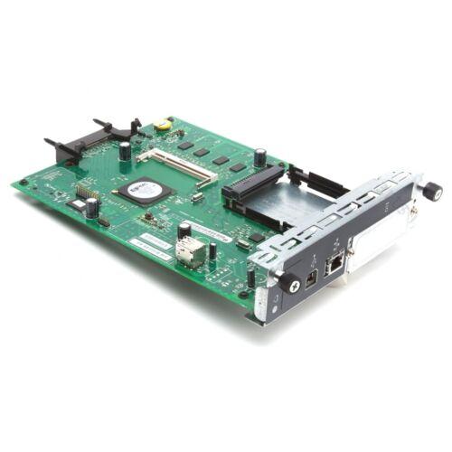 CE859-69002 HP Color LaserJet CP3525 Formatter Main Logic Board