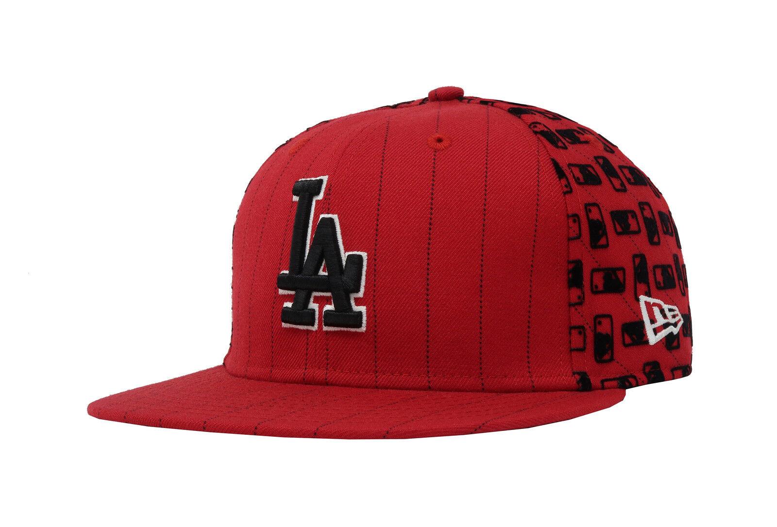 a7db0a99958e4 reduced los angeles dodgers custom hats masks cecbe 7455d