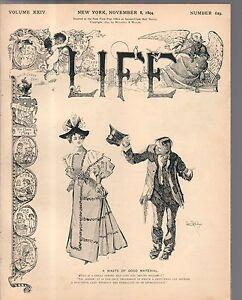 1894-Life-November-8-Philadelphia-buildings-look-horrible-Arthur-Conan-Doyle
