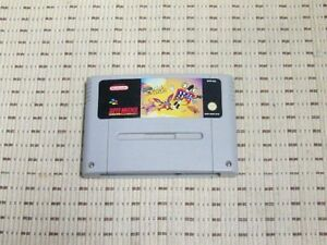 Real-Monsters-pour-super-Nintendo-snes