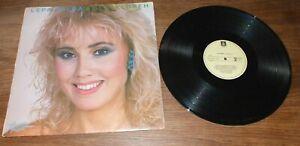 Lepa-Brena-amp-Slatki-Greh-LP-Uske-pantalone-Original-Vinyl-Ploca-Schallplatte1986