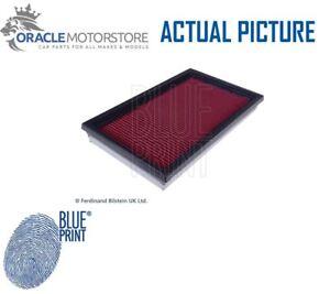 Nuevo-motor-de-impresion-Azul-Elemento-De-Aire-Filtro-De-Aire-Original-OE-Calidad-ADN12215