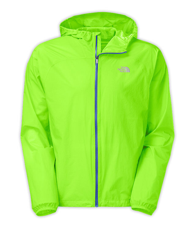 The North Face Feather Lite Storm Flight Series Mens Jacket - Size Choice - BNIP