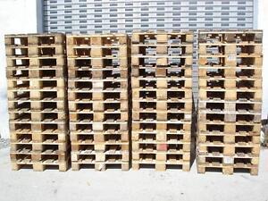 Euro palette europalette euro paletten europaletten sehr for Europaletten zum mobelbau