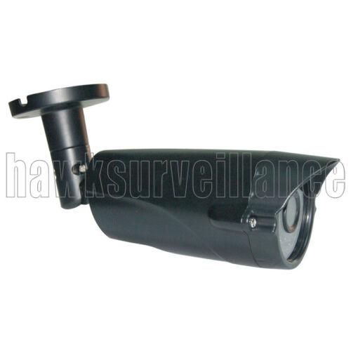 "AHD 2.0MP 1//3/"" 1080P Waterproof IR-CUT outdoor Camera 36IRx0.5mm 2MP 3.6mm Lens"