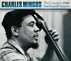 The Complete 1960 Nat Hentoff Sessions von Charles Mingus (2016)