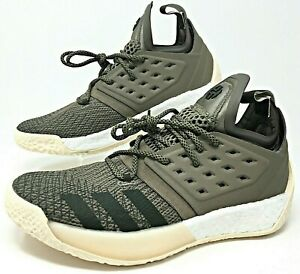 Mens Basketball Shoes Low Top Boost