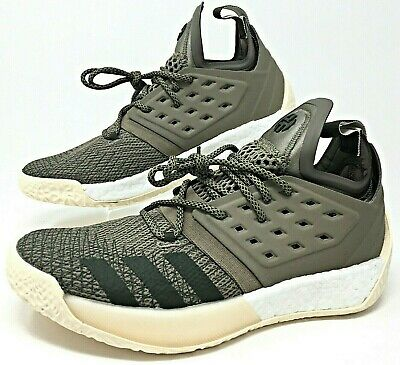 Adidas James Harden Vol. 2 Mens