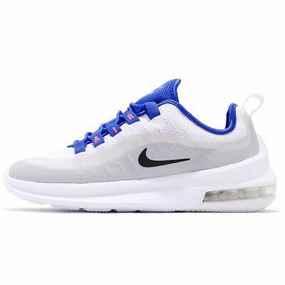 NWT Women's Nike AXIS Running Shoes Sequent Torch Reax Run AA2168 101 | eBay