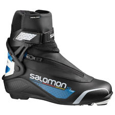 Salomon RS8 Prolink Damen | Herren Langlaufschuhe Langlauf