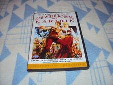 Der wilde Korsar der Karibik (2004)  DVD  Dean Reed
