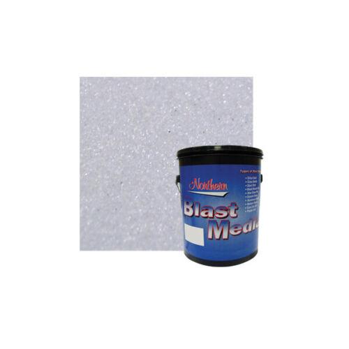 Z33110 Northern Glass Beads Medium Ae 1 Gallon