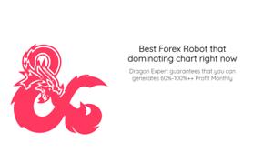 Dragon expert ea forex factory