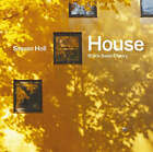 House: Black Swan Theory by Steven Holl (Hardback, 2007)