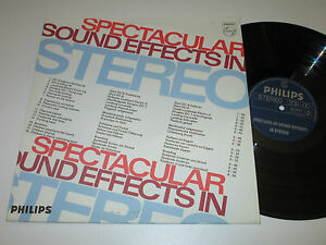 LP-SPECTACULAR-SOUND-EFFECTS-IN-STEREO-Philips-844026