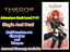 miniatuur 21 - Genshin Impact [NA] Starter Account Eula KoKomi Xiao Venti Baal HuTao Yoimiya
