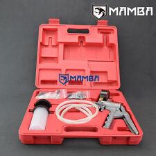 GM Duramax Turbo VGT Actuator Vane Solenoid Valve OEM