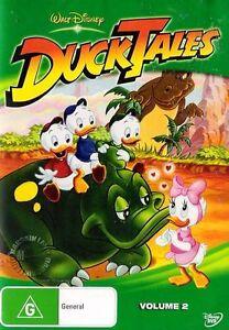 DuckTales-Volume-2-NEW-DVD