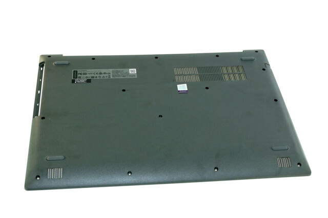Lenovo IdeaPad 330-17ikb 17 3