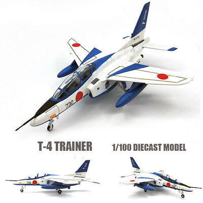 New 1//250 Japanese Maritime Self Defense Force P-3C reconnaissance Diecast Model