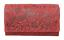 Indexbild 1 - Geldbörse Naturleder Rustikal Damenbörse RFID / NFC Vollrindleder Geldbeutel