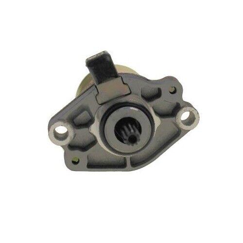 Kabel f Anlasser o Morini Motoren für Aprilia SR 50 R LC Ditech Fac Rep SBK 14